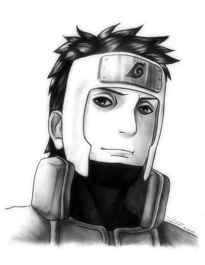imagenes de Yamato Naruto-Tensou05THUMB