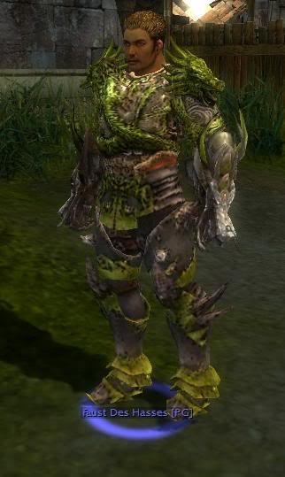 Ugly/funny armor combinations! - Page 2 Uglywammo1