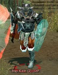 Ugly/funny armor combinations! - Page 2 Uglywammo2