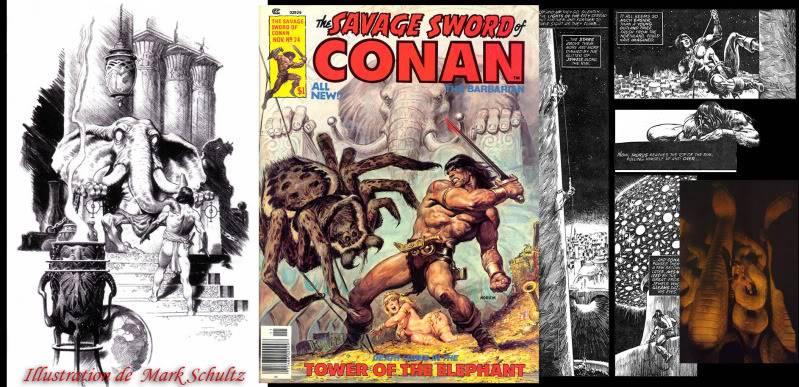 Conan (futur série Amazon)  03Latourdellphant1
