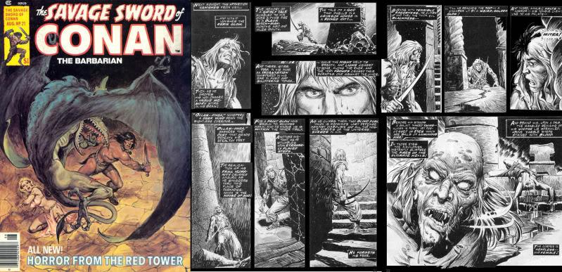 Conan, de retour chez Marvel ! 23_Les_tambours_de_Tombalku