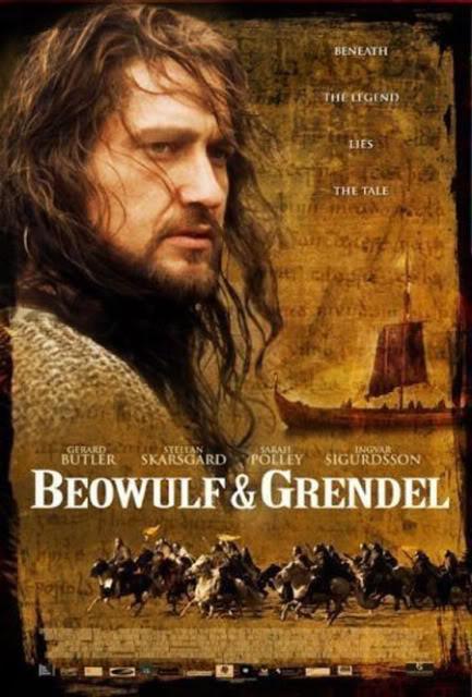 L'heroic fantasy au cinéma - Page 5 Beowulf--Grendel-01
