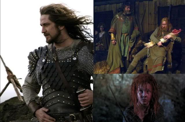 L'heroic fantasy au cinéma - Page 5 Beowulf--Grendel-02