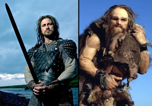 L'heroic fantasy au cinéma - Page 5 Beowulf--Grendel-03
