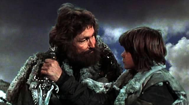 L'heroic fantasy au cinéma Conan-le-barbare
