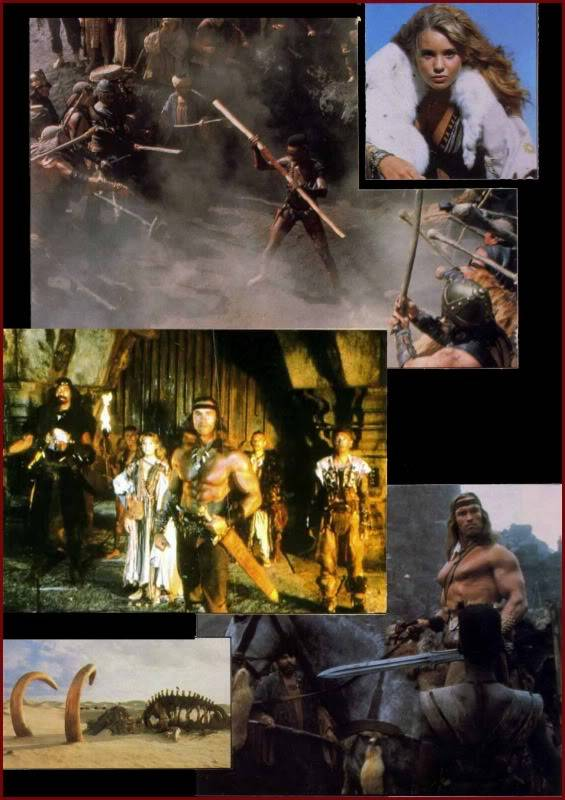 L'heroic fantasy au cinéma Conan_le_destructeur