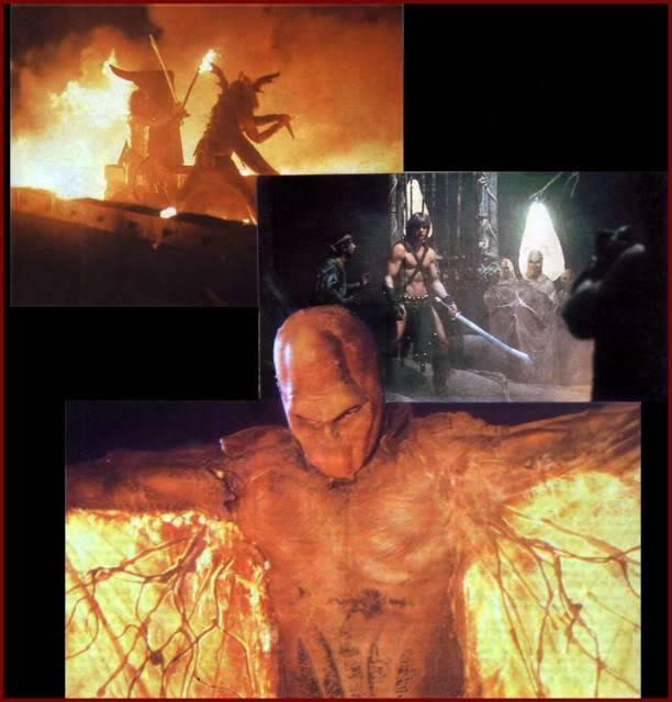 L'heroic fantasy au cinéma Dar-linvincible-0