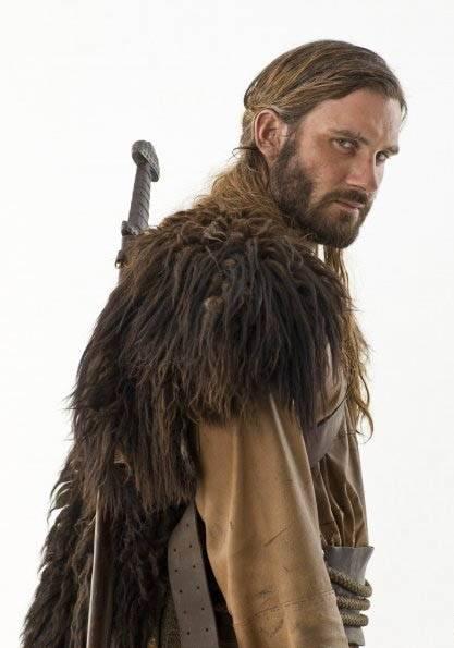 Vikings Vikingsserie-13