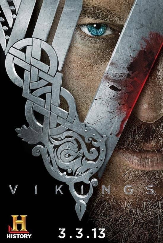 Vikings Vikingsserie2