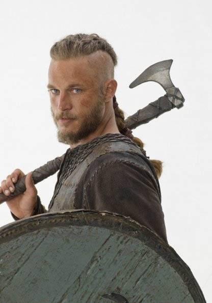 Vikings Vikingsserie4