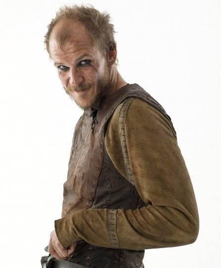 Vikings Vikingsserie5