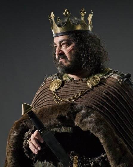 Vikings Vikingsserie6