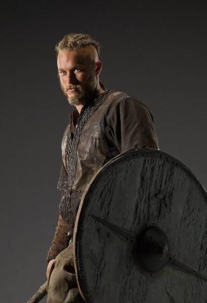 Vikings Vikingsserie9