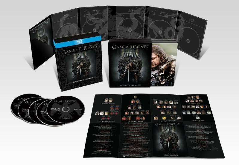 Game of Thrones  GoT-S1-box-art