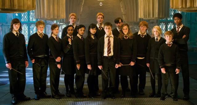 L'heroic fantasy au cinéma - Page 5 Harry-Potter-
