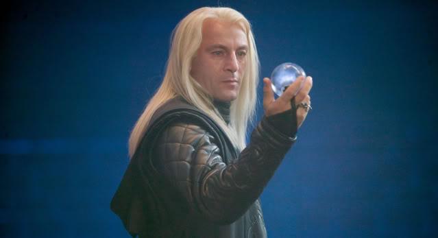L'heroic fantasy au cinéma - Page 5 Harry-potter-02