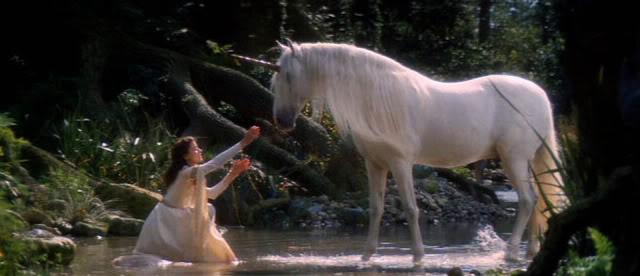L'heroic fantasy au cinéma Legend-01