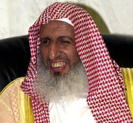Obediencia a los gobernantes SheikhAbdulAziz