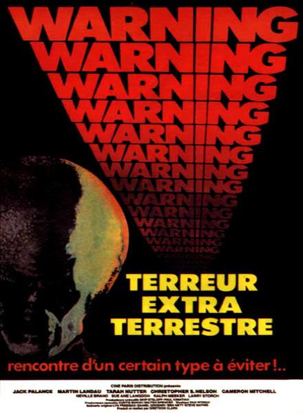 Souvenez vous de ... Terreur-extra-terrestre-1980-1