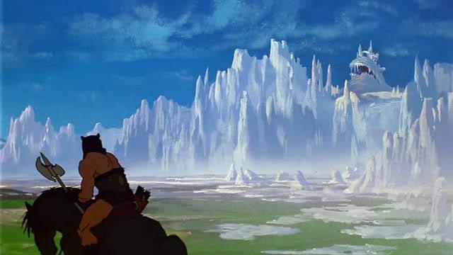 L'heroic fantasy au cinéma Tigra-la-glace-et-le-feu-2