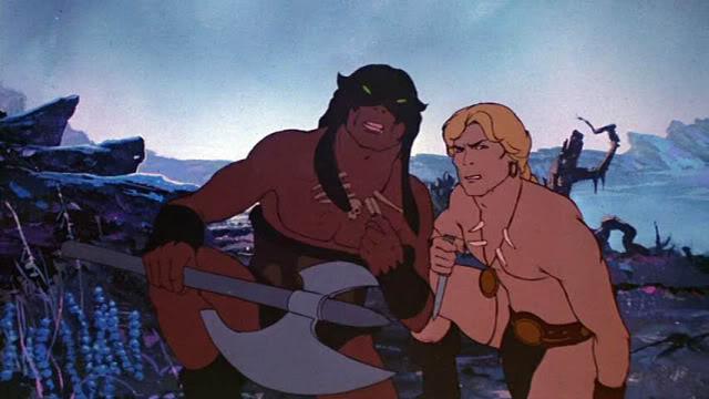 L'heroic fantasy au cinéma Tigra-la-glace-et-le-feu-3