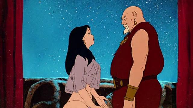 L'heroic fantasy au cinéma Tigra-la-glace-et-le-feu-4