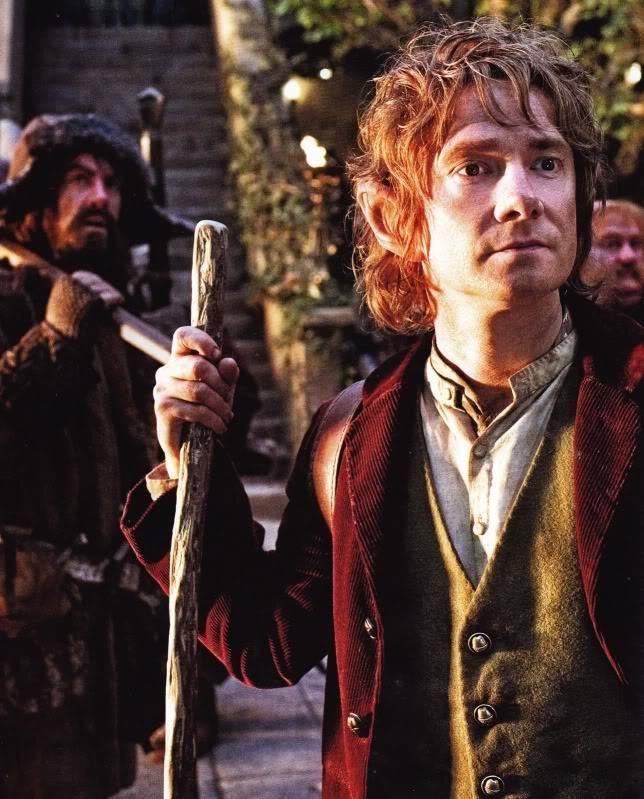BILBO LE HOBBIT - Page 2 Bilbo_empire