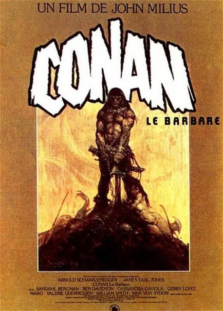 L'heroic fantasy au cinéma Conan-le-barbare-1