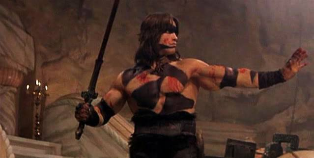 L'heroic fantasy au cinéma Conan-le-barbare-2