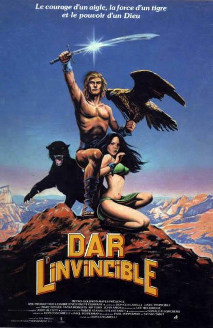 L'heroic fantasy au cinéma Dar01copie
