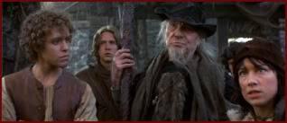 L'heroic fantasy au cinéma Dragonslayer-1981-peter-macnicol-ra