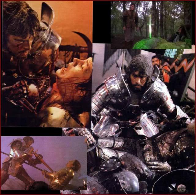 L'heroic fantasy au cinéma Encad01