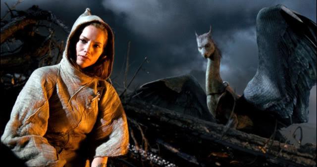 L'heroic fantasy au cinéma - Page 5 Eragon-03