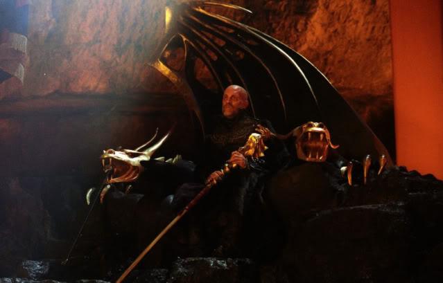 L'heroic fantasy au cinéma - Page 5 Eragon-04