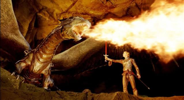 L'heroic fantasy au cinéma - Page 5 Eragon-05