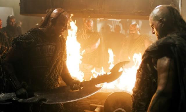 L'heroic fantasy au cinéma - Page 5 Eragon-06