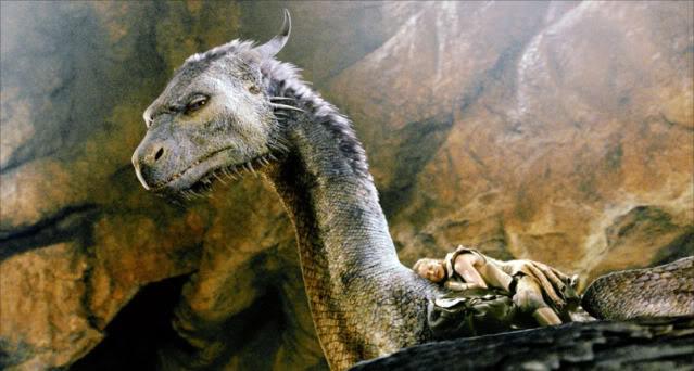 L'heroic fantasy au cinéma - Page 5 Eragon-08