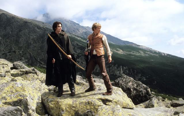 L'heroic fantasy au cinéma - Page 5 Eragon-09