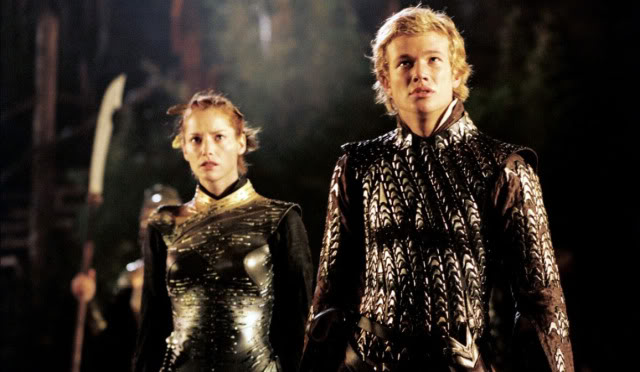 L'heroic fantasy au cinéma - Page 5 Eragon-2006