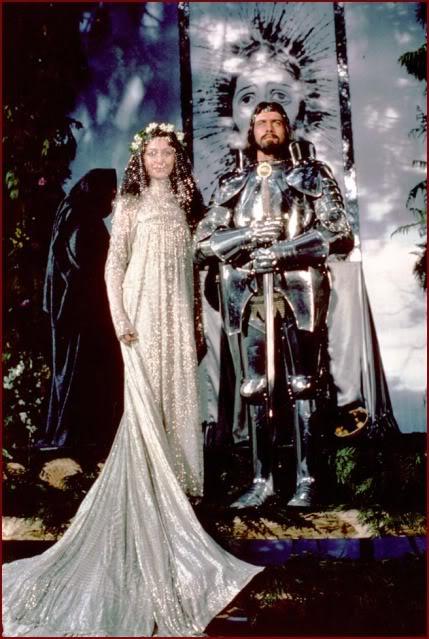 L'heroic fantasy au cinéma Excalibur-1981-2976-1726473840