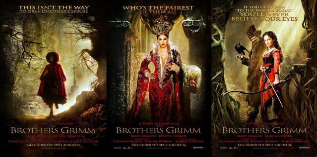 L'heroic fantasy au cinéma - Page 5 Freres_grimm_01