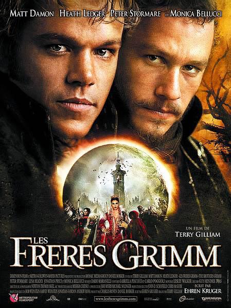 L'heroic fantasy au cinéma - Page 5 Freres_grimm_02
