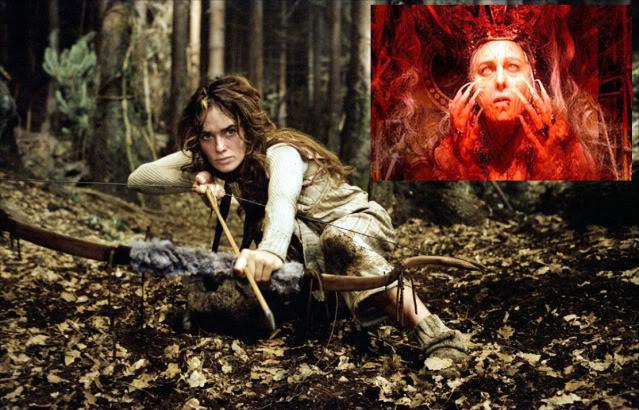 L'heroic fantasy au cinéma - Page 5 Freres_grimm_05
