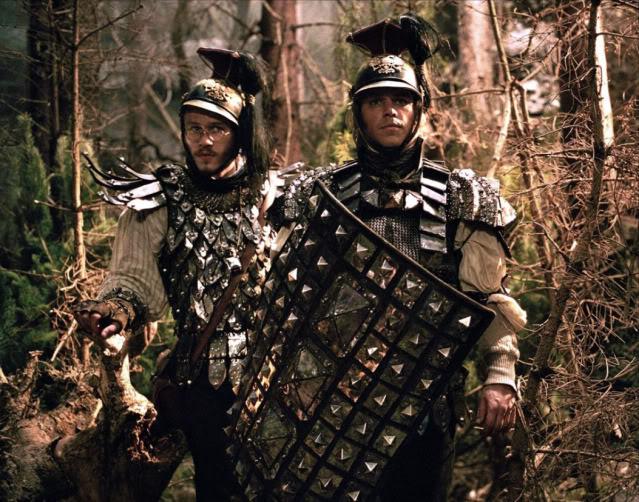 L'heroic fantasy au cinéma - Page 5 Freres_grimm_06