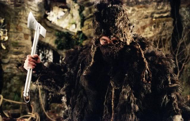 L'heroic fantasy au cinéma - Page 5 Freres_grimm_08