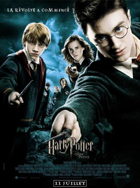 L'heroic fantasy au cinéma - Page 5 Harry-potter-et-l-ordre-du-pheni-1