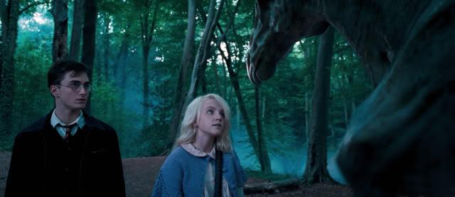 L'heroic fantasy au cinéma - Page 5 Harry-potter-et-l-ordre-du-pheni-3