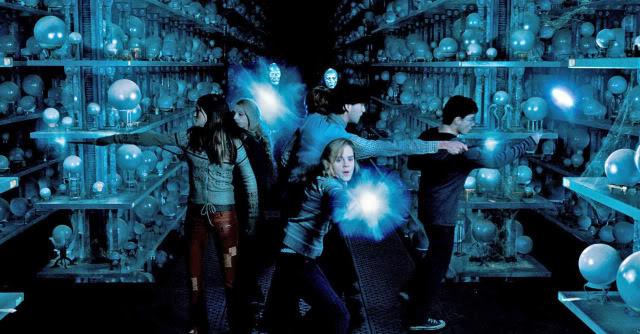 L'heroic fantasy au cinéma - Page 5 Harry-potter-et-l-ordre-du-pheni-4