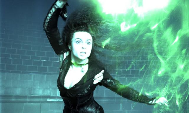 L'heroic fantasy au cinéma - Page 5 Harry-potter-et-l-ordre-du-pheni-5