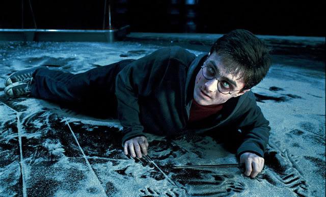 L'heroic fantasy au cinéma - Page 5 Harry-potter-et-l-ordre-du-pheni-7